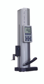"Mitutoyo - 14 "" High-Precision ABSOLUTE Digital Height Gage Air Floating W Free AC Adapter ( $62.85 value) 64PKA129A"
