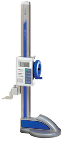 "Mitutoyo - 12"" Absolute Digimatic SPC Height Gage Series 570-w Linear Encoder 570-312 **Free Shipping**"