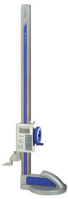 """Mitutoyo - 18"""" Absolute Digimatic Height Gage Series 570-w Linear Encoder 570-313 **Free Shipping**"""