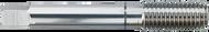 Balax - 14048-010 - 1/2-13 BH8 Form Bottom Tap USA Mfg - Pkg 6 Ea ( 12 Ea Price $28.95)