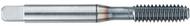 Balax - 13087-014 -5/16-18 BH7 Form Tap Bottom Balwear ( For Copper ) USA Mfg - Pkg 12 ea