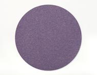 """MetalMaster - 6"""" 1500 Grit H & L Ceramic Film Sanding Discs 25 Ea - USA Mfg"""