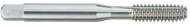 Balax - 18585-010 -M8 x 1.25 BD5 OTL Thredfloer Tap Bottom USA Mfg Pkg 12