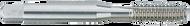 Balax - 18590-010 -M8 x 1.25 BD10 OTL Thredfloer Tap Bottom USA Mfg Pkg 12