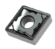 ANC - CNMG-543 SG-AN6105  Synergy™ inserts for high-temp alloys and stainless steels CNMG543SGAN6105 10 Ea
