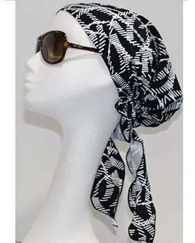 hair-covering-style-a-in-black-spiral-print.jpg