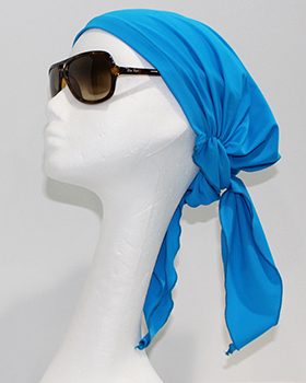 hair-covering-style-a-in-deep-turquoise.jpg