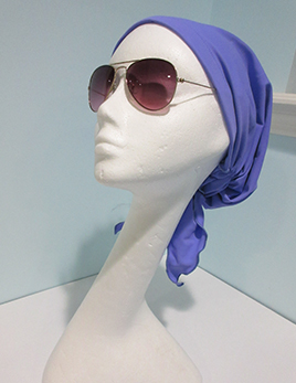 hair-covering-style-a-in-lilac-on-headform.jpg