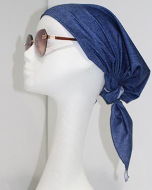 hair-covering-style-a-in-solid-denim-swimwear.jpg