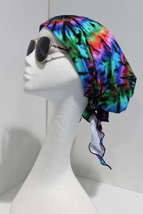 hair-covering-style-a-in-tie-dye-print-in-small.jpg