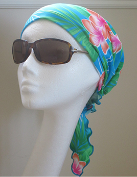 hair-covering-style-a-in-turquoise-island-print.jpg