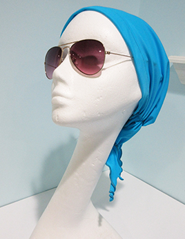 hair-covering-style-a-in-turquoise-on-headform.jpg