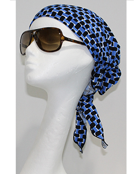 hair-covering-style-a-water-weave-print.jpg