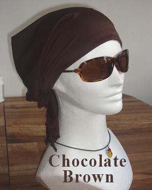 ladieshaircoveringainchocolatebrown.jpg
