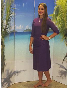 model-wearing-style-2600a-1-in-violet.jpg
