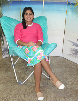 model-wearing-style-2619-coral-island-small.jpg