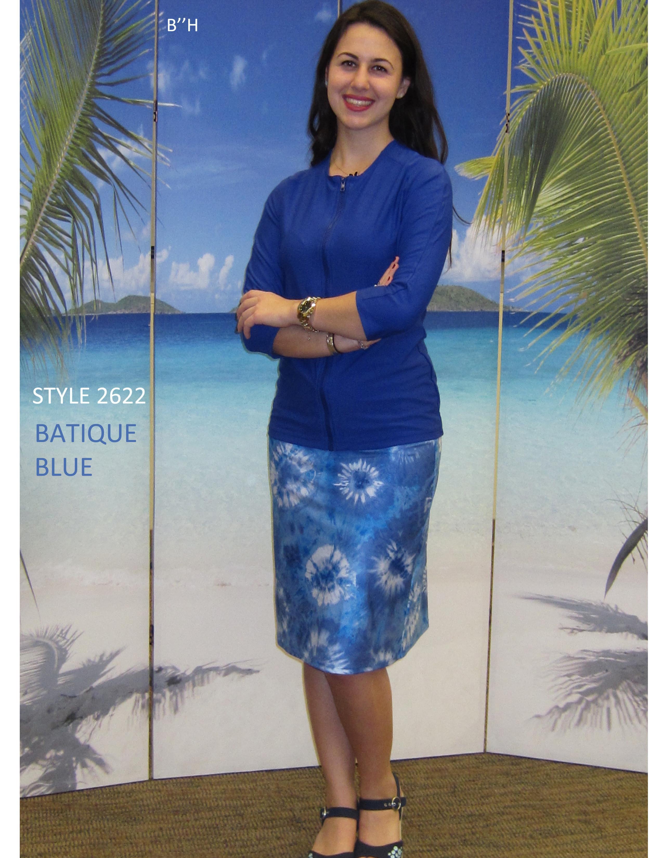 model-wearing-style-2622-in-batique-blue-new.jpg