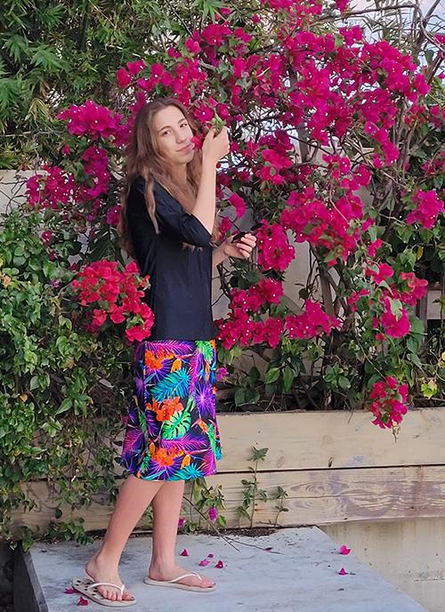 model-wearing-style-2622-swim-skirt-in-paradise-print-small.jpg