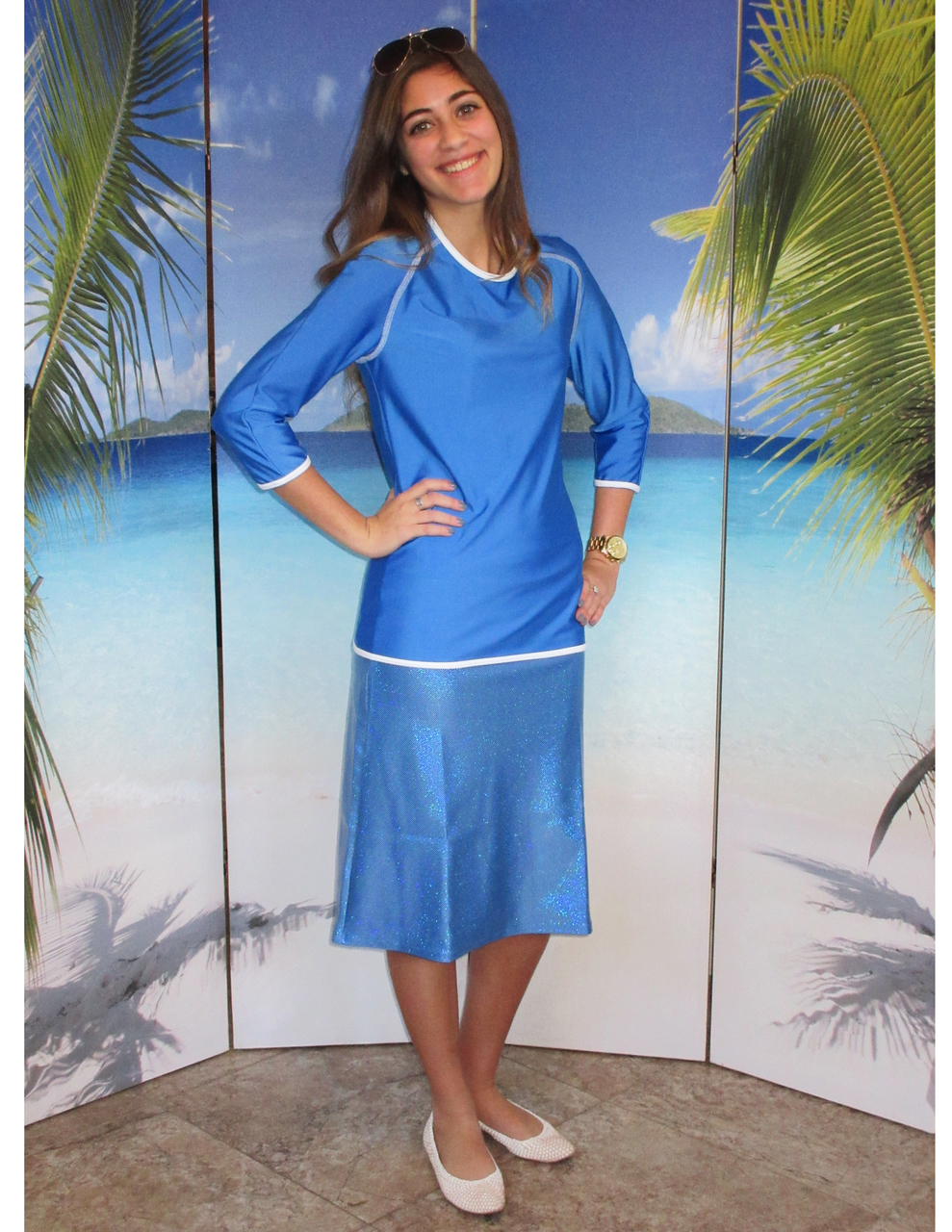 model-wearing-style-2629-in-sailing-blue-with-sparkle-blue-skirt-07194.1447440673.1280.1280.jpg