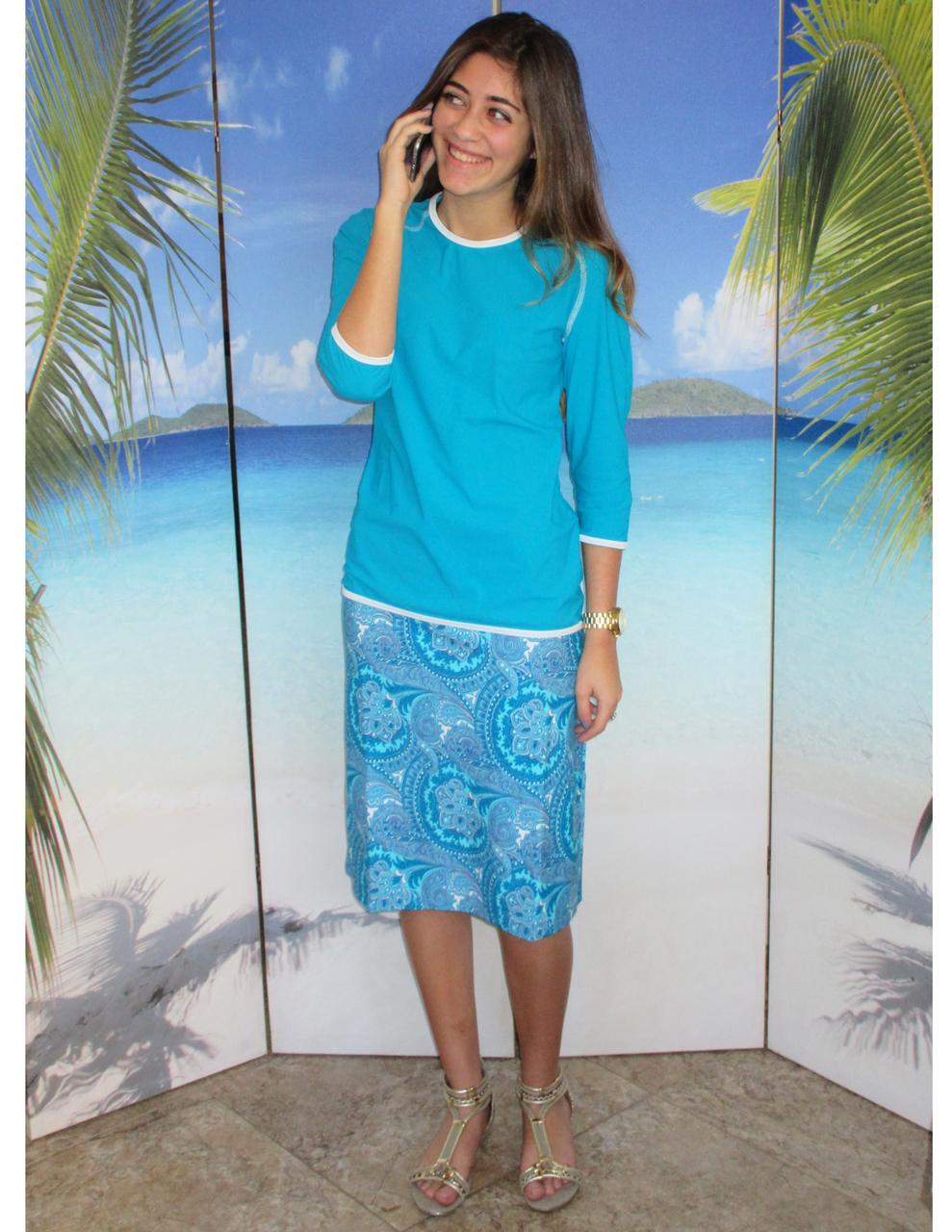 model-wearing-style-2629in-jade-with-jade-pasiley-skirt-28332.1447440678.1280.1280.jpg