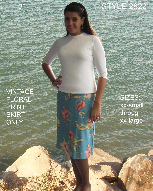 model-wearing-vintage-floral-print-skirt-copy.jpg