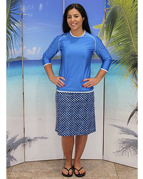 models-wearing-style-2629-sailing-blue-top-with-style-2622-waterweave-skirt-small-.jpg