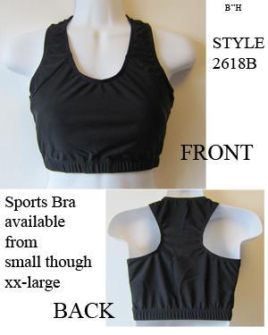 sport-bra-style-2618b-copy.jpg
