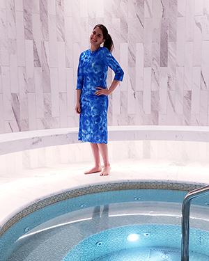 style-2600a-water-splash-s-.jpg