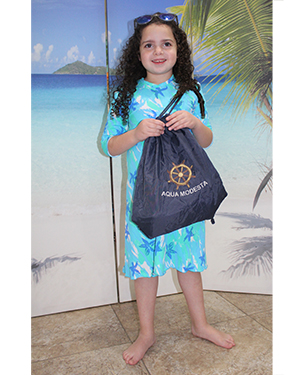 style-2600c-in-starfish-with-aqua-modesta-sling-bag-s-.jpg