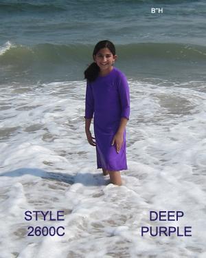 style-2600c-purple.jpg