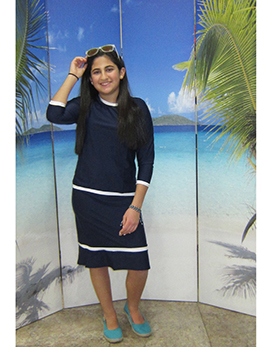 style-2619-in-navy-on-model-very-small.jpg