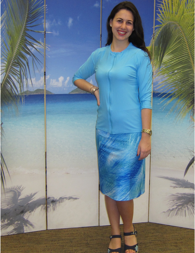 style-2622-swim-skirt-in-wavy-waters-with-sky-blue-top-1.jpg