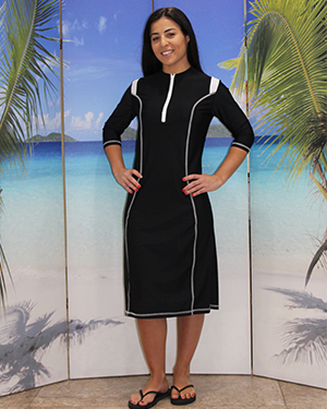 style-2632-on-model-in-black-with-white-trim-small-.jpg