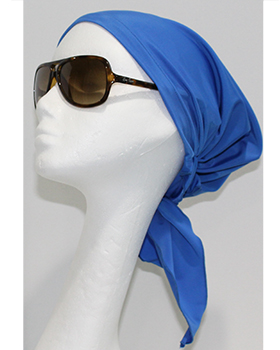 style-a-hair-covering-in-sailing-blue-color.jpg