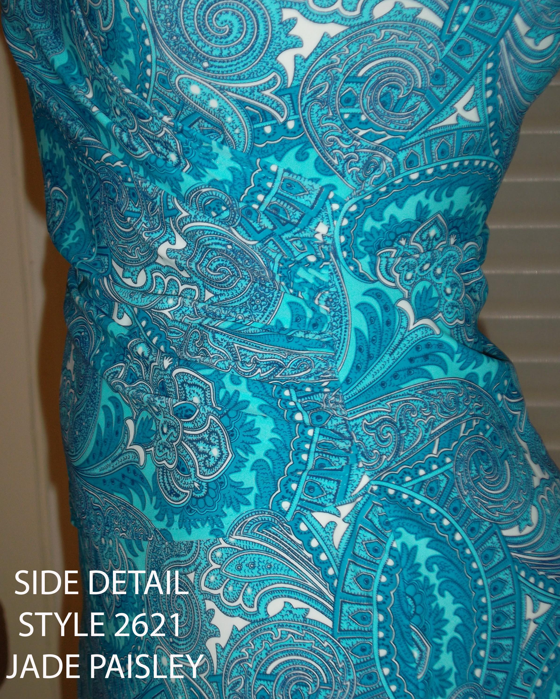 style2621sidedetailjadepaisleycopy.jpg