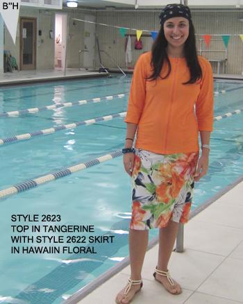 style2623topintangerine.jpg