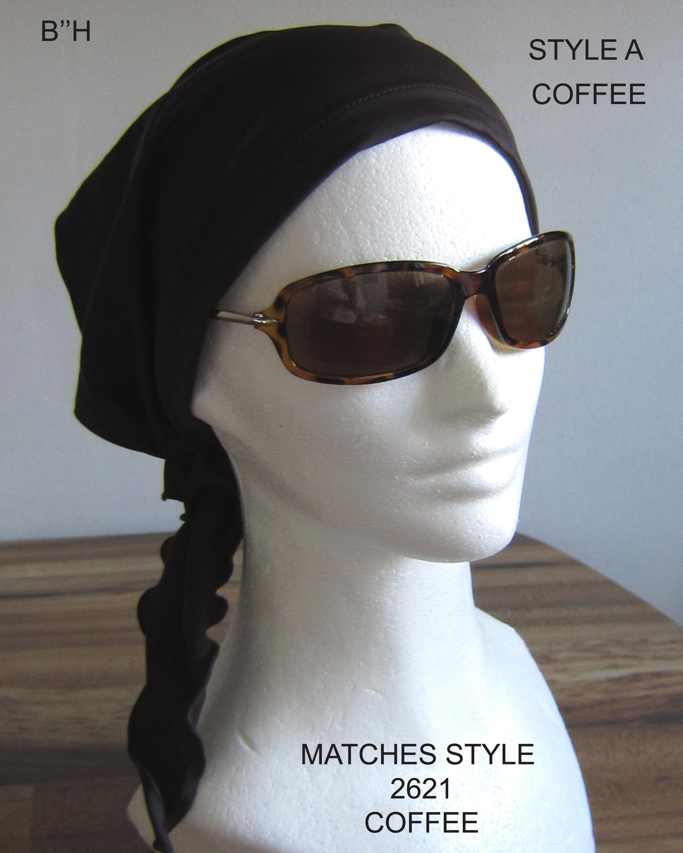 styleacoffee.jpg