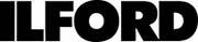 ilford-logo-web2.jpg
