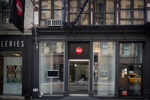 leica-store-new-york-3-teaser-crop-480x320.png