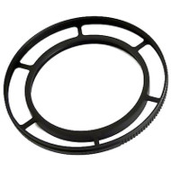 Leica Adapter for 21mm f/1.4 ASPH to Accept E82 Filter