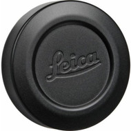 Leica Metal hood cap for 75mm and 90mm f/2.5 Summarit