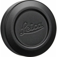 Leica Metal Lens Front Cap for 35mm and 50mm f/2.5 Summarit