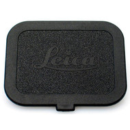 Leica Slide-On Cap for Hood (12589) 35mm f/1.4 ASPH (11874)