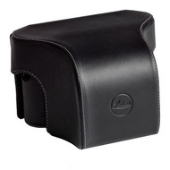 Leica Ever-ready case M