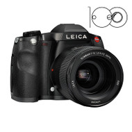 Leica S Edition 100 Set