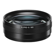 Leica ELPRO-S 180mm Close Focus Adapter