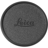 Leica Camera Cover (Body Cap) SL