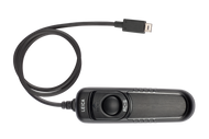 Leica SL Remote Release Cable RC-SCL4