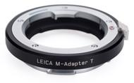 Leica M-Adapter-T/SL
