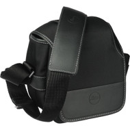 Leica Small System Case for Compact Cameras